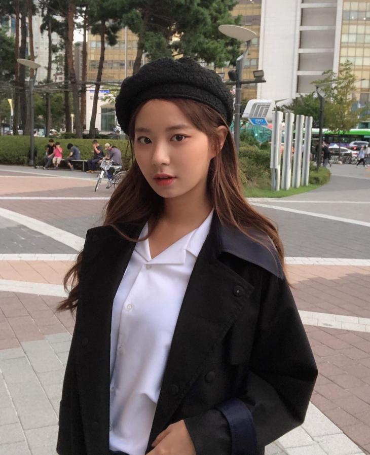 최연수 인스타그램