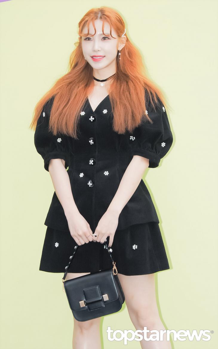 전효성 / 서울, 최규석 기자
