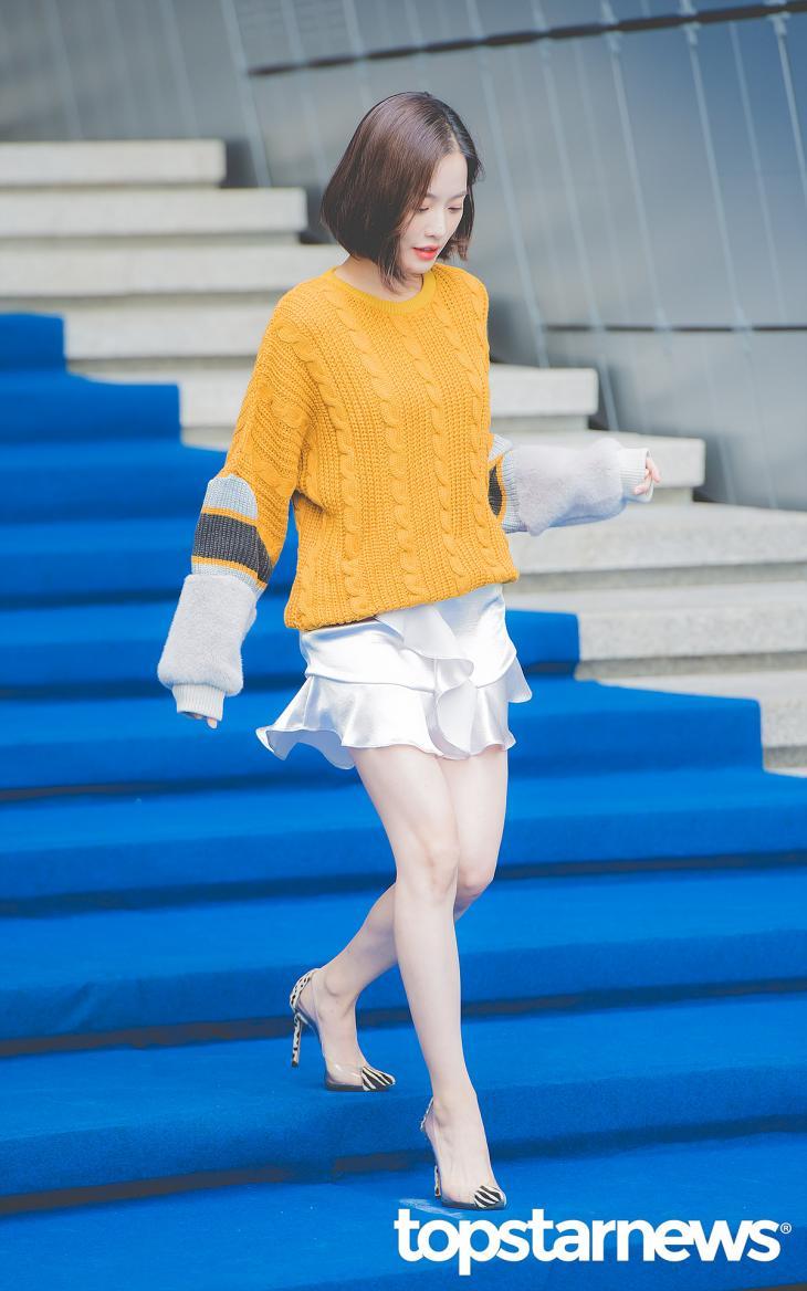 배윤경 / 서울, 최규석 기자
