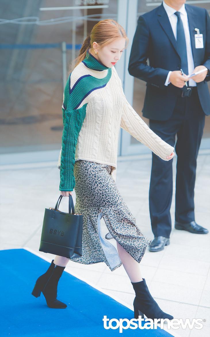 김재이 / 서울, 최규석 기자