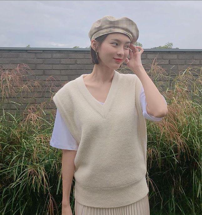 김수미 SNS