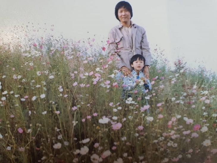 김원효 인스타그램