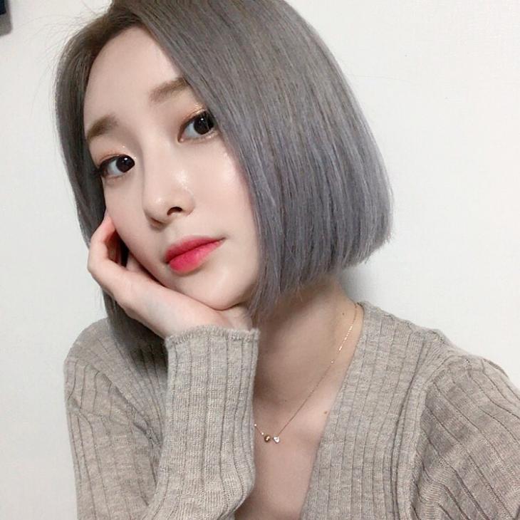 서현숙 인스타그램