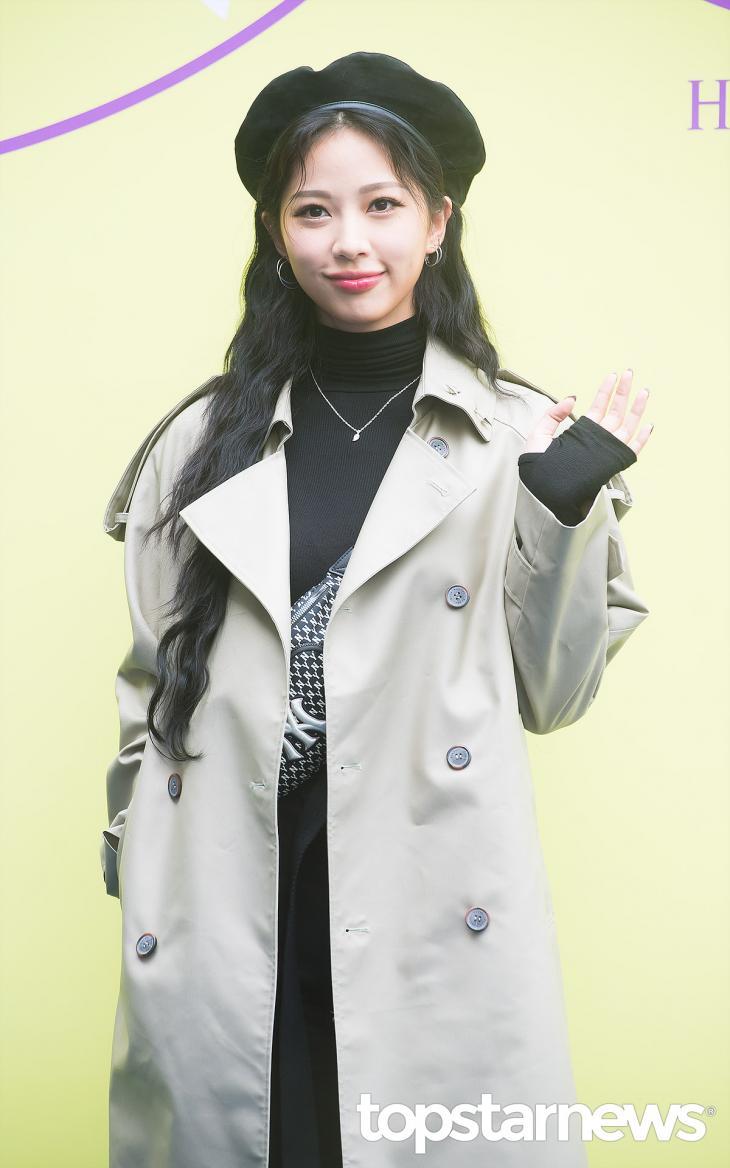 류원 / 서울, 정송이 기자