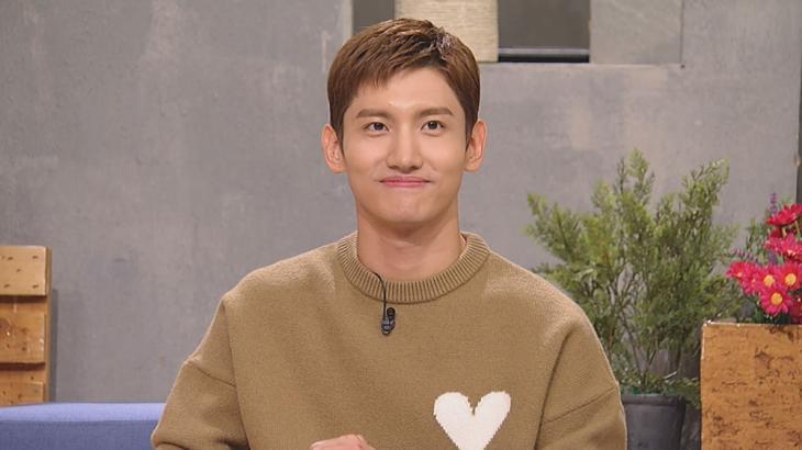JTBC '차이나는 클라스'