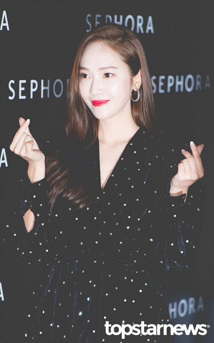 제시카(Jessica) / 서울, 최규석 기자