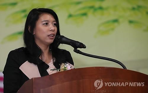 이자스민 / 연합뉴스 제공