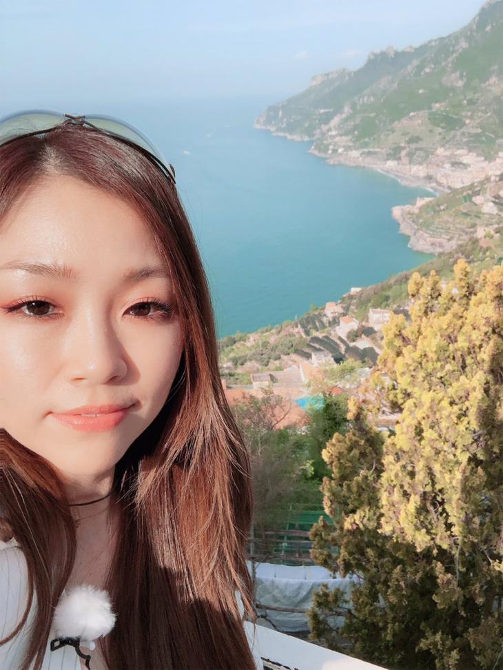 박정현 인스타그램