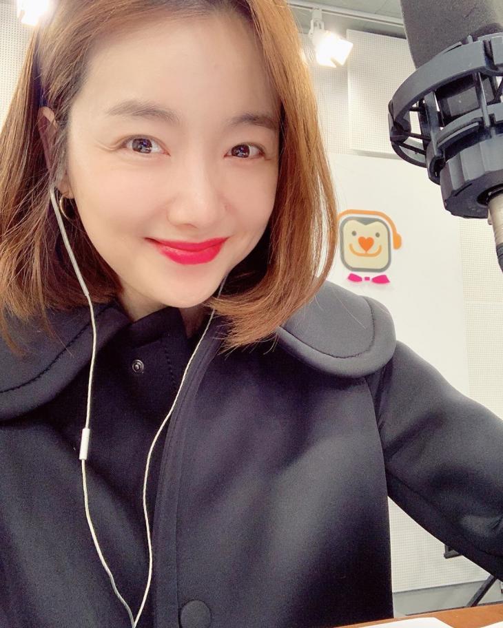 소이현 인스타그램