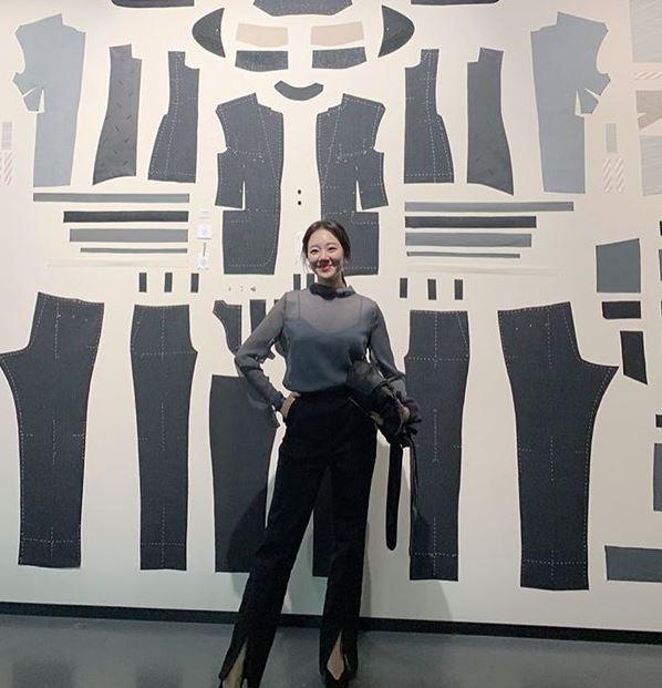 박가원 인스타그램