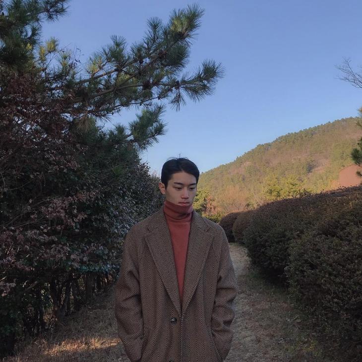 장준혁 인스타그램