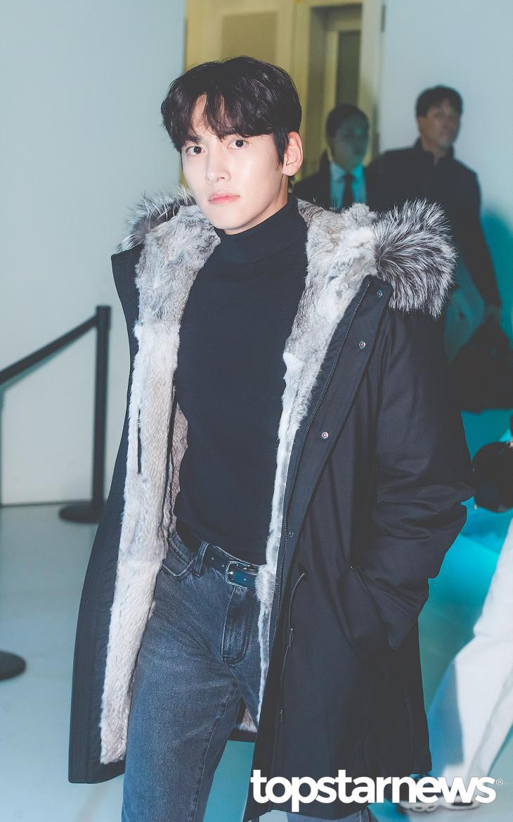 지창욱 / 서울, 최규석 기자
