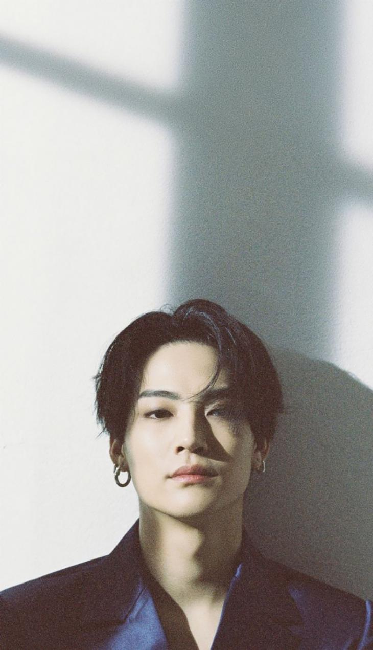 갓세븐(GOT7) JB / JYP엔터테인먼트