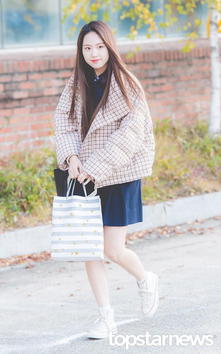 드림노트(DreamNote) 수민 / 서울, 최규석 기자