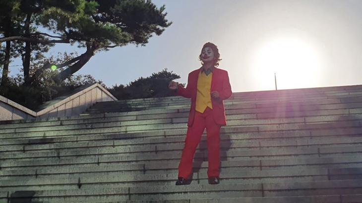박나래 인스타그램
