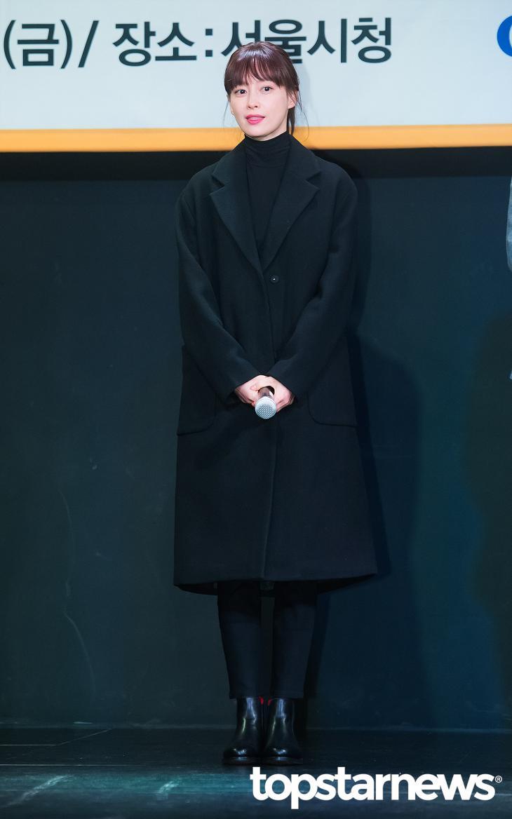 이나영 / 서울, 정송이 기자