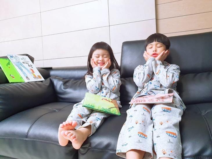 유별-유화 / 김정화 인스타그램