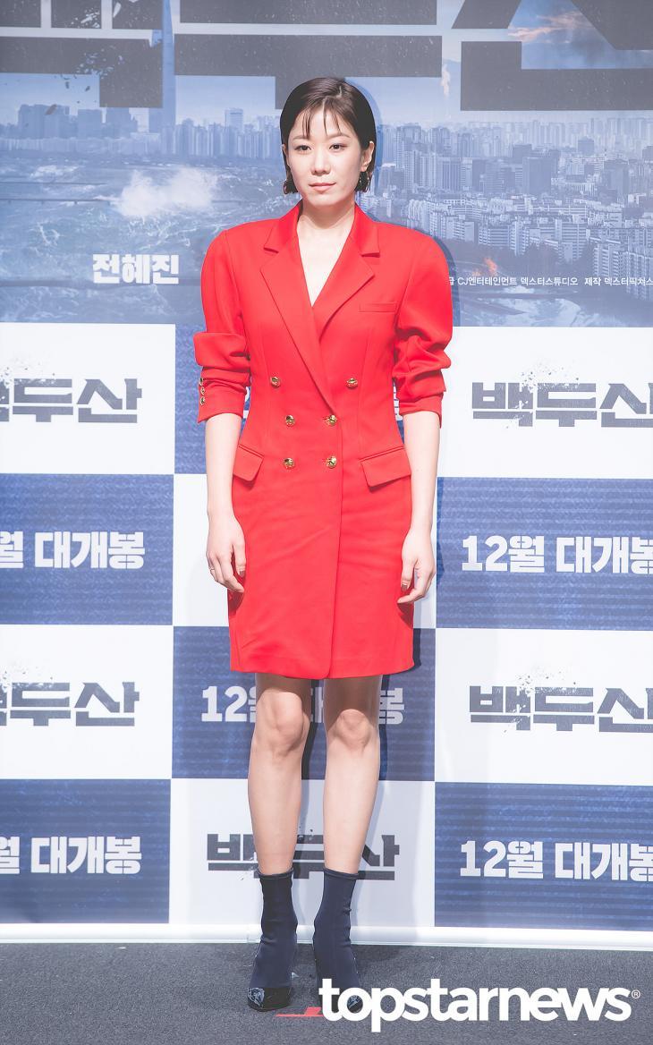 전혜진 / 서울, 최규석 기자