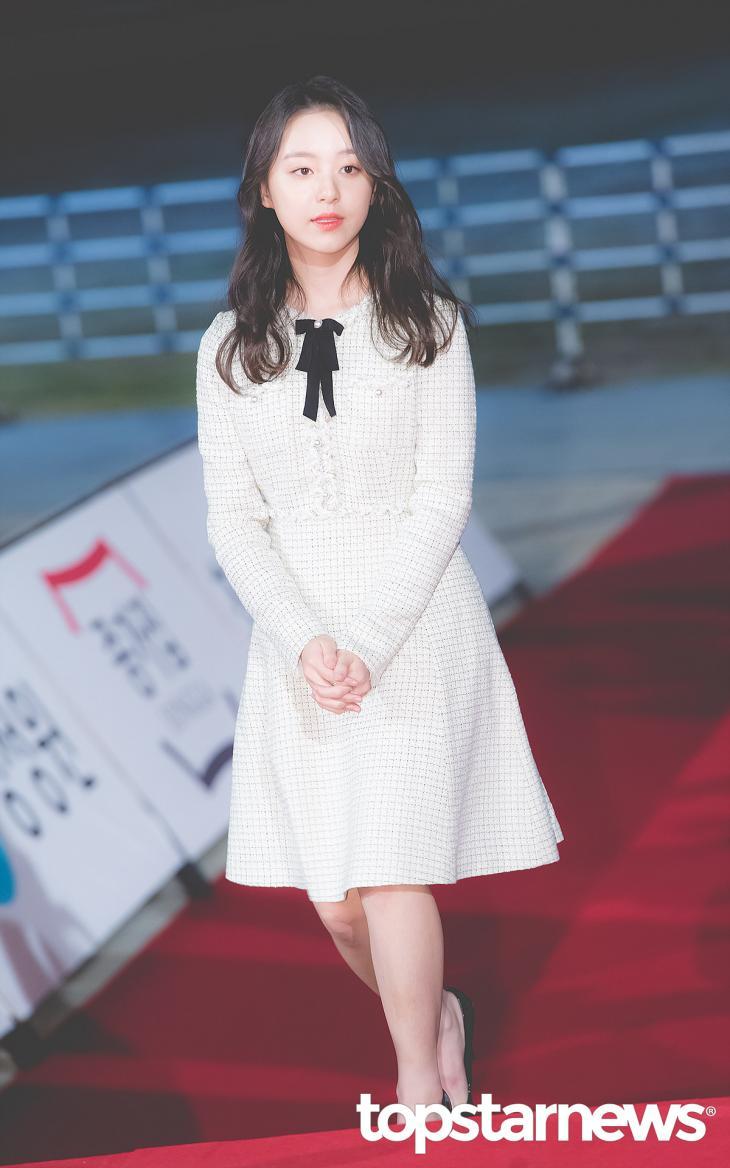 박지후 / 서울, 최규석 기자