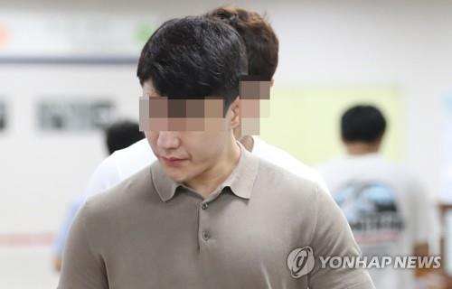 이문호 / 연합뉴스