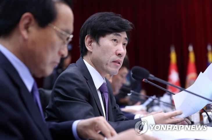하태경 / 연합뉴스