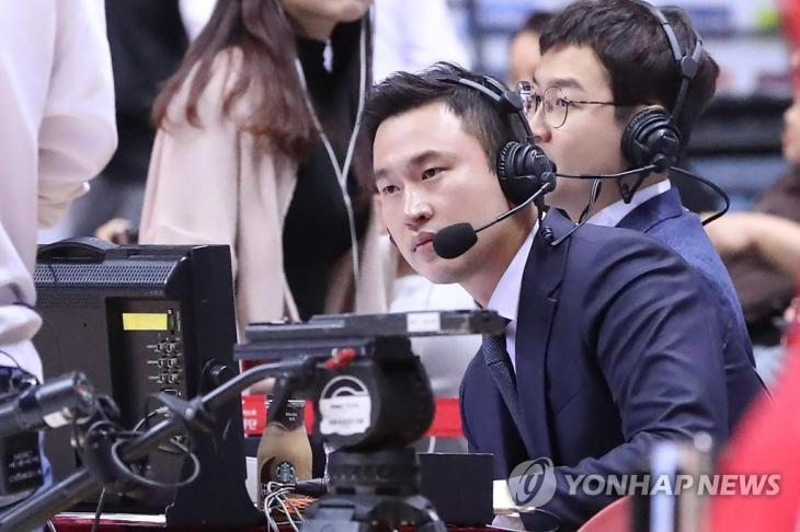 김승현 / 연합뉴스