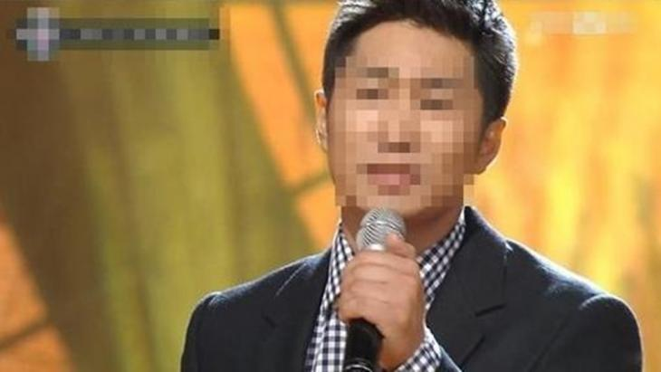 소녀시대 유리 오빠 권씨