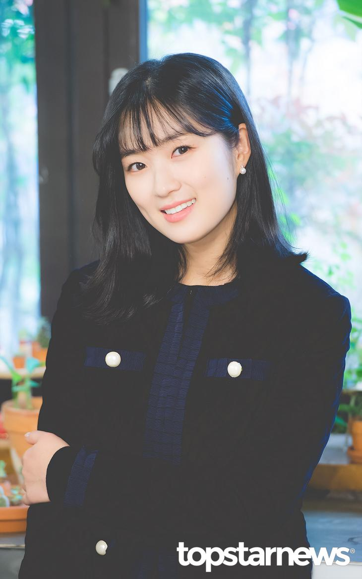 김혜윤 / 톱스타뉴스 최규석 기자