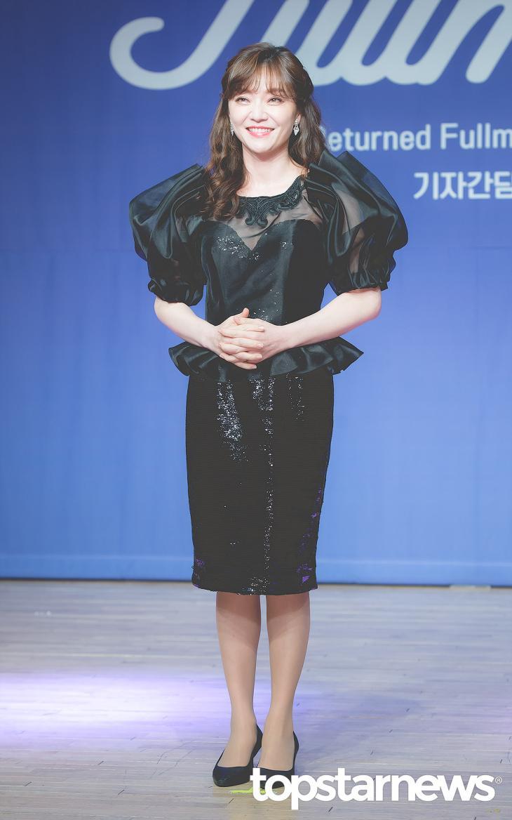 성우 이용신 / 서울, 최규석 기자