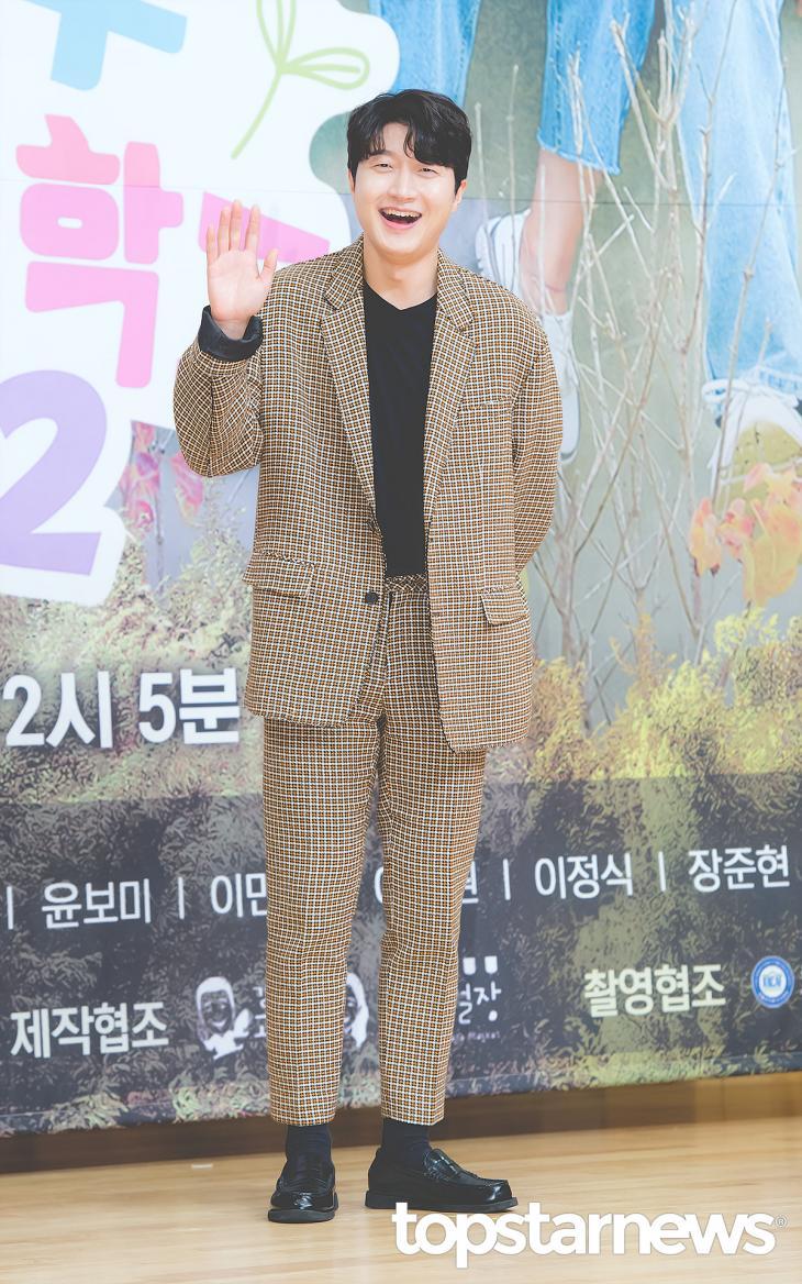 장준현 / 서울, 최규석 기자