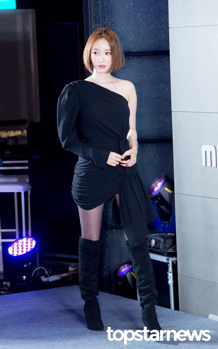 고준희 / 서울, 최규석 기자