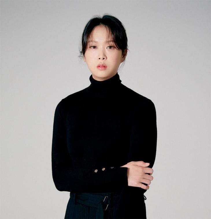 김한나 / 모먼트글로벌