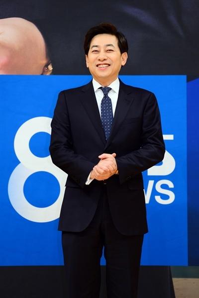 김성준 / 뉴시스