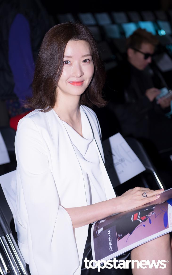 송선미 / 톱스타뉴스 HD포토뱅크