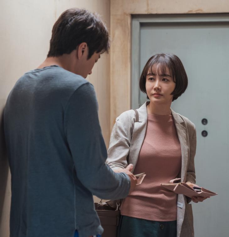영화 '히트맨' 스틸컷 / 롯데엔터테인먼트