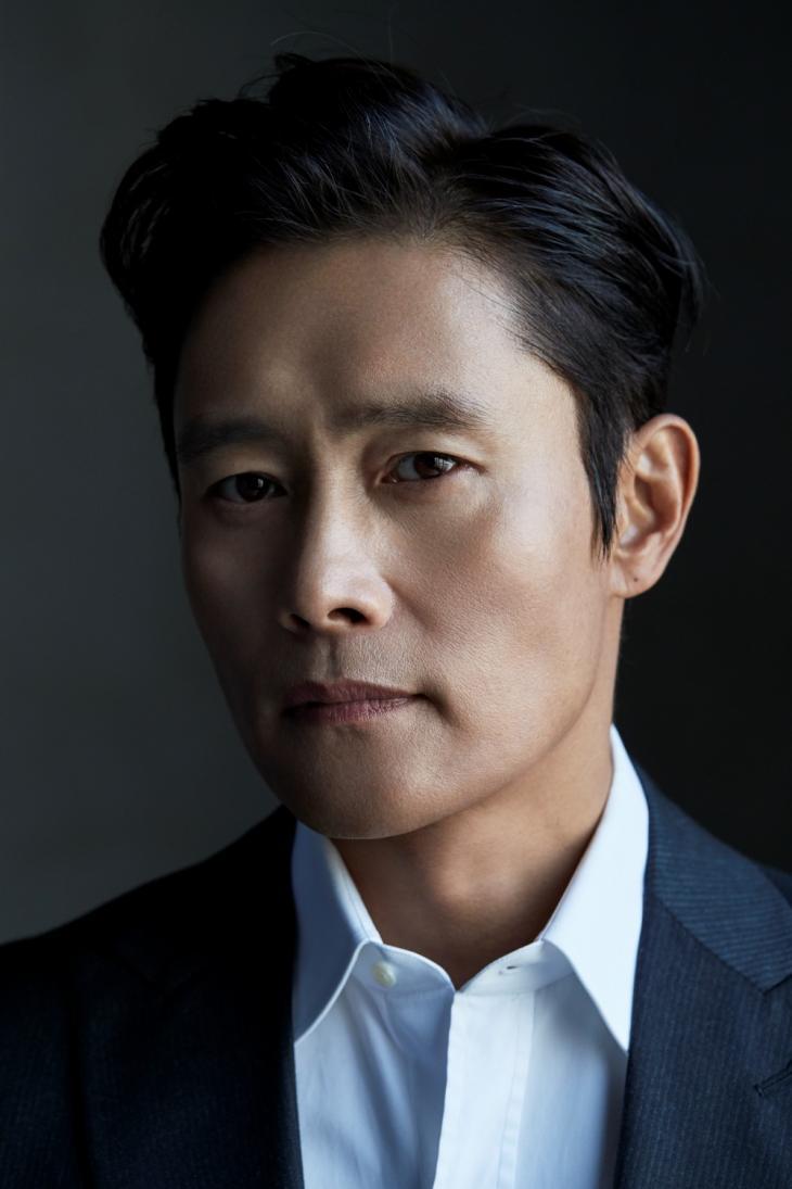 이병헌 / BH엔터테인먼트 제공