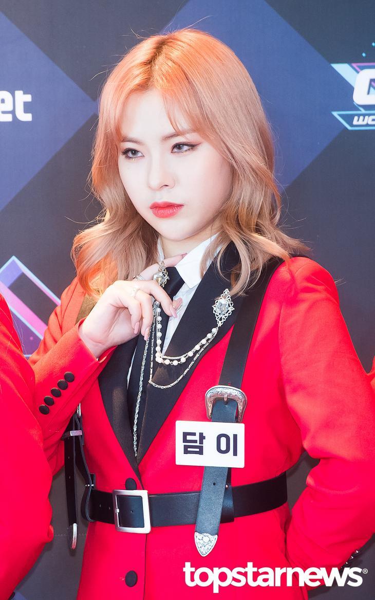 에이엔에스(ANS) / 서울, 정송이 기자
