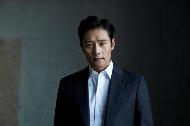 이병헌 / BH엔터테인먼트