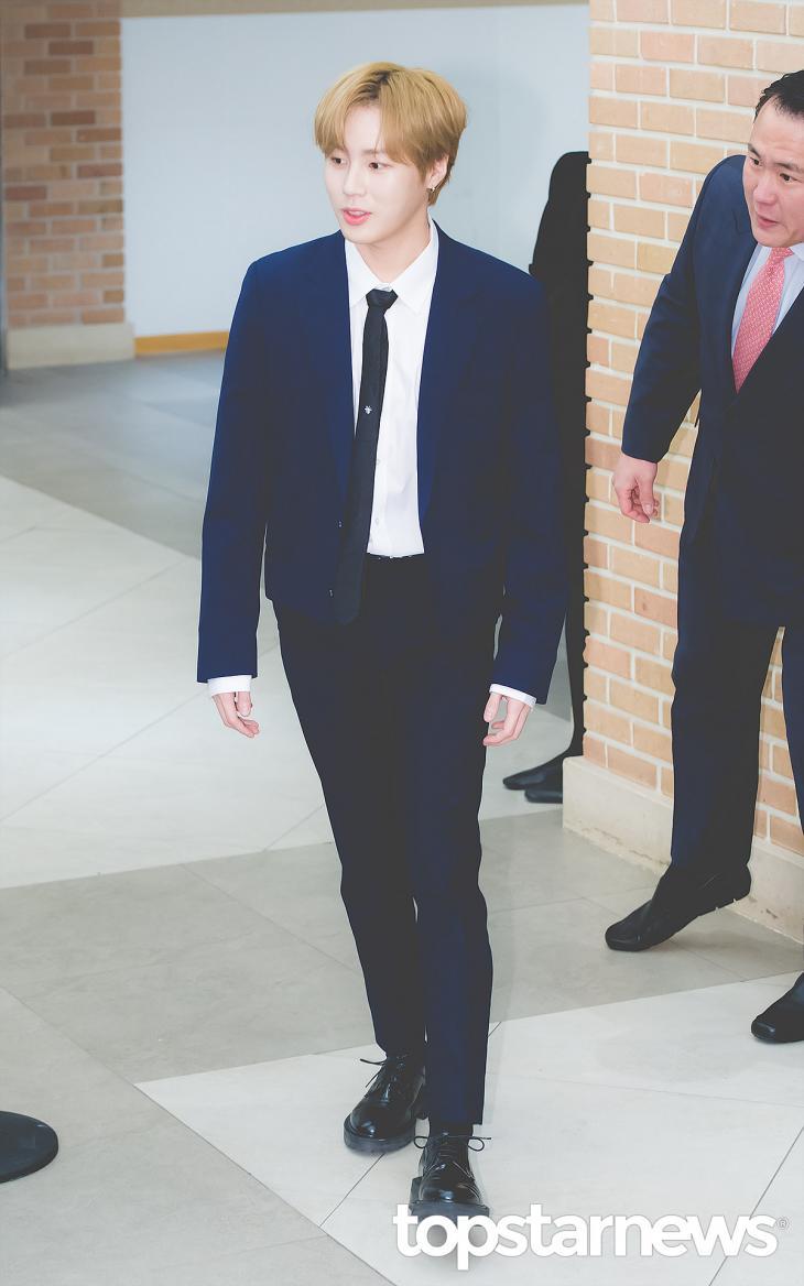 하성운 / 서울, 최규석 기자