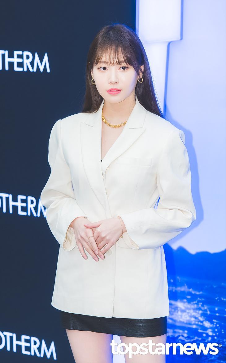 걸스데이(Girl's Day) 유라 / 서울, 최규석 기자