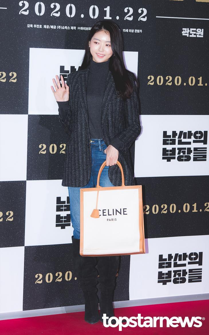 임나영 / 서울, 최규석 기자