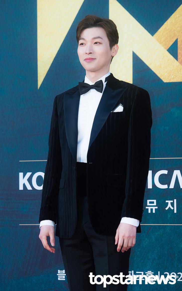 박강현 / 서울, 정송이 기자