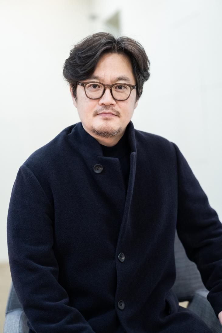 우민호 감독 / ㈜쇼박스