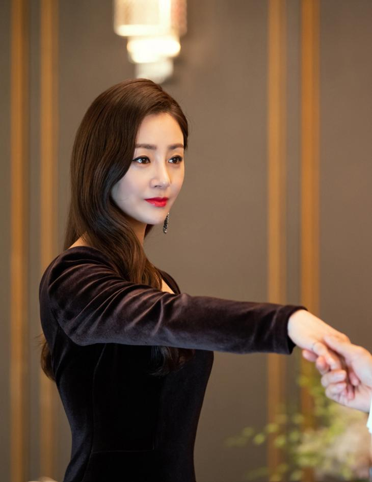 KBS2 '99억의 여자' 스틸
