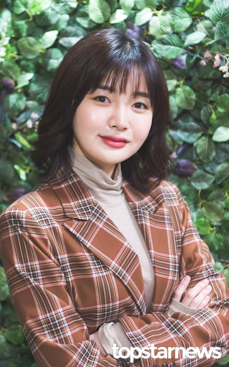 박시안 / 서울, 최규석 기자
