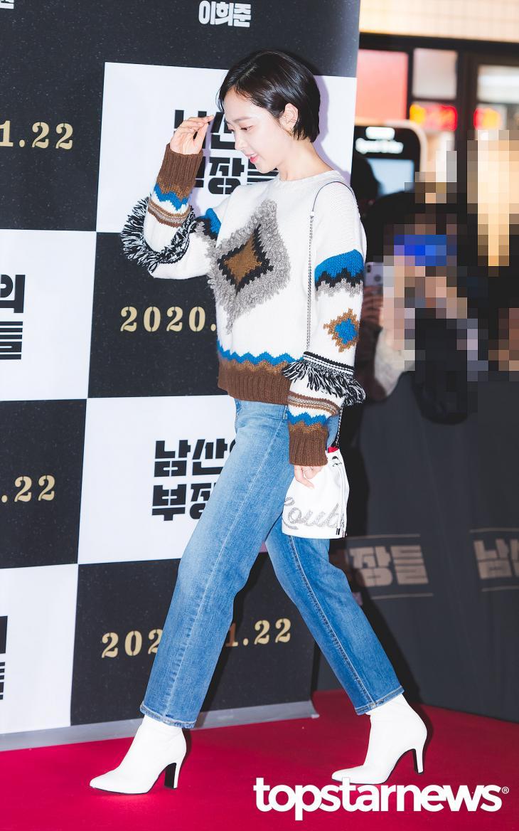 김민정 / 서울, 최규석 기자
