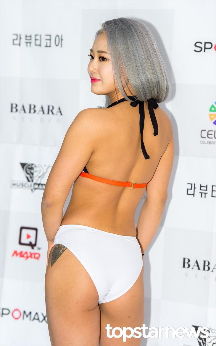 원지민 / 서울, 최규석 기자
