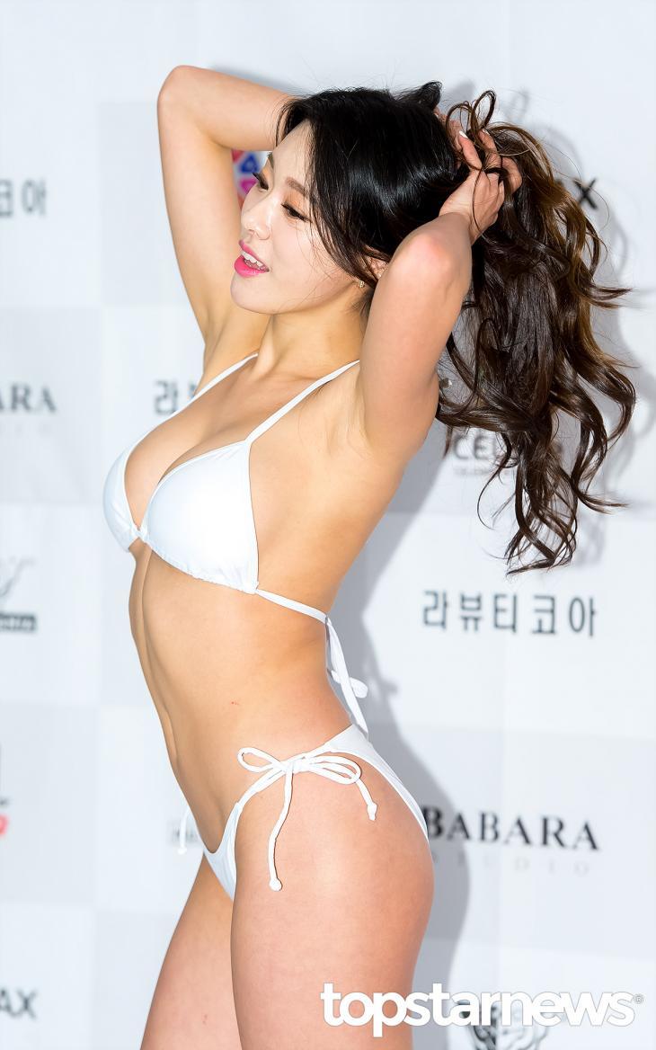 조애라 / 서울, 최규석 기자