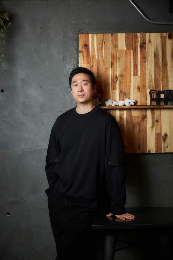 김용훈 감독 / 메가박스중앙(주)플러스엠 제공