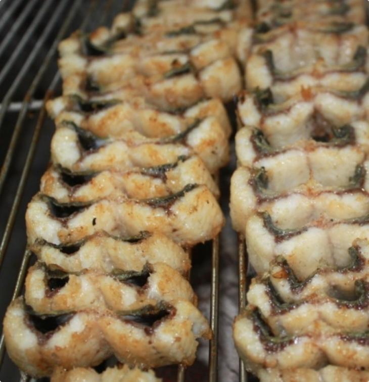 출처 : 경기 광주 숯불장어구이·장어탕 맛집 네이버 플레이스